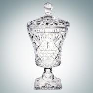 Pokale Trophy Cup | Hand Cut
