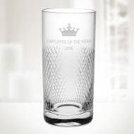 Bourbon Street Highball Glass 23oz