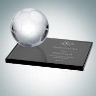 Soccer Ball Award