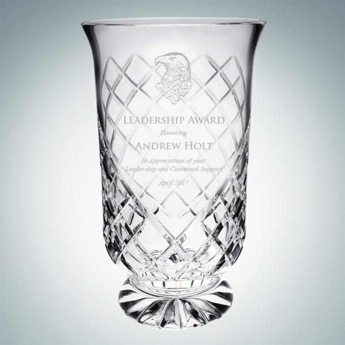 Vases Bowls Tall Hurricane Vase Personalized Gift Bestdealawards