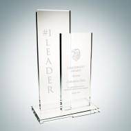 Duplex Award