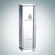 T-mobile Custom Award