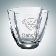 Crystalite Nemo Tumbler Cup