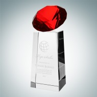 Red Diamond Tower Award