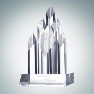Super Five Stars Diamond Award