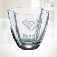 Crystalite Nemo Tumbler Cup