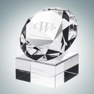 Diamond Excellence Award