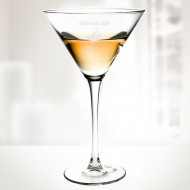 Martini Cocktail Cup, 10oz