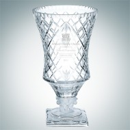 Francesco Vase | Handcut, Made in Italy