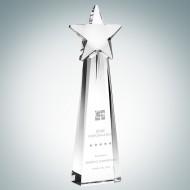 Star Goddess Award