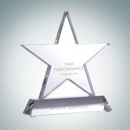Motivation Star
